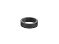CARBON SPACER  - 20 mm