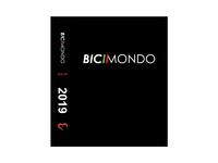 BICIMONDO 2019 - DEALERBOEK