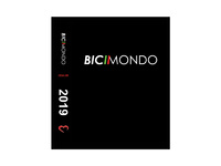 BICIMONDO 2019 - DEALERBOEK