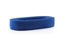 STUURLINT DE ROSA - DONKER BLAUW - Handlebar tape Dark Blue