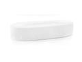 STUURLINT DE ROSA - WIT - Handlebar tape White