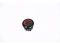 STUURLINTDOP DE ROSA  - Tape Plug
