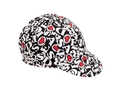 KLAK REVO -  Cycling Cap