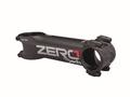 ZERO1 - BLACK - Stuurpen