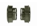 ULTRA TORQUE - Press Fit Bottom Bracket BB86 - 86,5 x 41mm