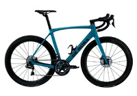 NEW IDOL DISC - ACQUA MARINA - Frameset