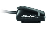 CampagnoloEPS SUPER RECORD 12 - V4 Interface