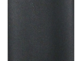 BASE GRIP - BLACK - stuurlint