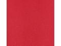 BASE GRIP - RED - stuurlint