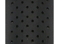 FORELLO GRIP - BLACK  - stuurlint