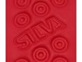 RING GRIP - RED  - stuurlint