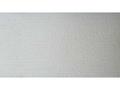 MORBIDONE - WHITE - stuurlint