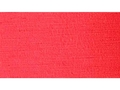 MORBIDONE - RED - stuurlint