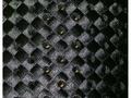FORELLO CARBON - BLACK - stuurlint