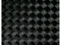 CARBON - BLACK - stuurlint