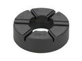 UT-WH010 - Anti Rotatie Ring tbv spaken