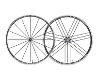 SHAMAL ULTRA C17 2-WAY FIT - Wielset - tubeless ready