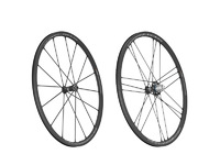 CampagnoloSHAMAL MILLE C17 - Wielset