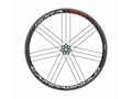 BORA ONE - BRIGHT - Clincher Wielset