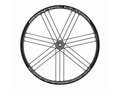 DISC SHAMAL ULTRA C17 DB 2-WAY FIT - Tubeless DISC Wielset