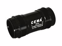 T47 - Ultra Torque Bottom Bracket - CEMA