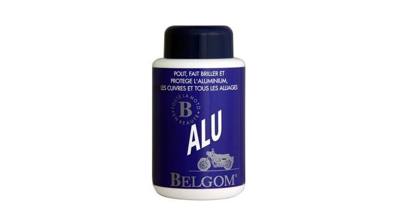 BelgomAlu