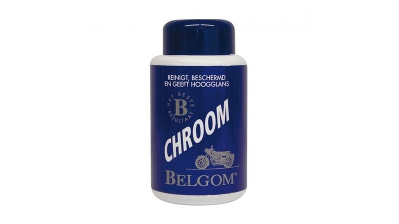BelgomChroom