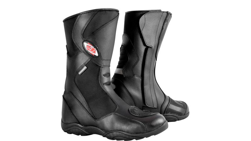 JopaTouring Boots
