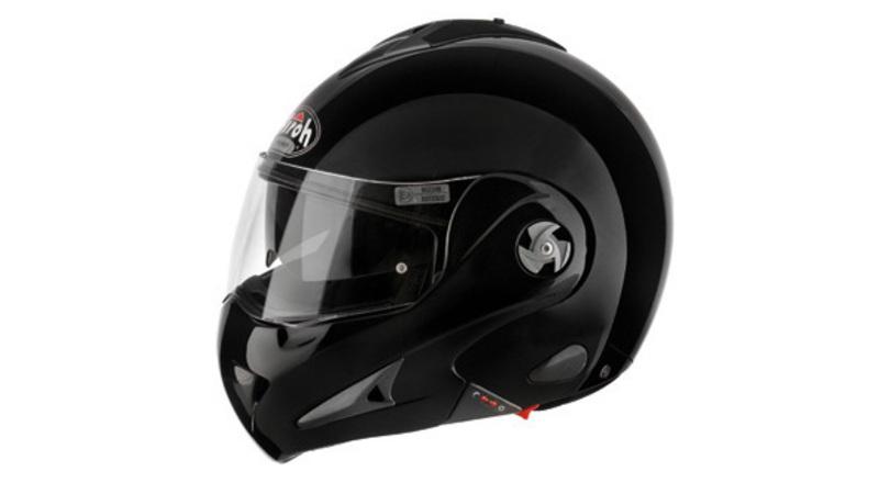 AirohMathisse RS Sport