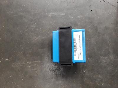 SX50 / RX50  CDI snel  Euro 4