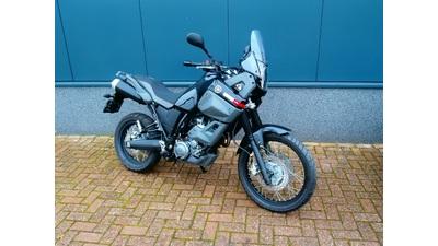 XT660Z Ténéré ABS