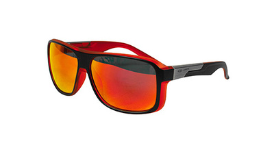 Sunglasses King