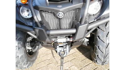 Yamaha Kodiak 700 EPS / SE