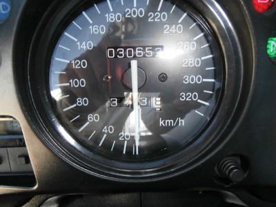 .... Yamaha Neo's 4-T zwart 45 km/h 2014