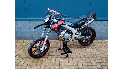 ...........SX 50 supermotard 2014