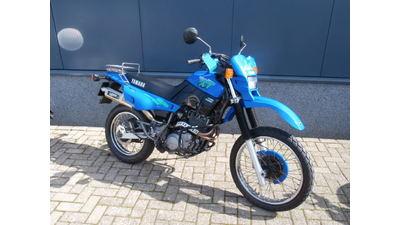 XT 600 E 1992 ( 33 KW )