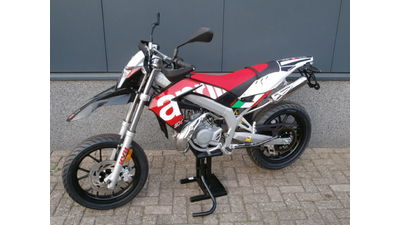 SX50 Limited