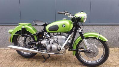 R 60 1968