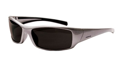 Sunglasses Brawler