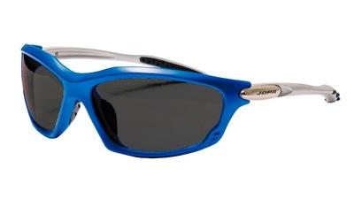 Sunglasses Claw