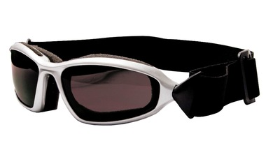 Sunglasses Rattler