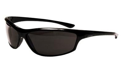 Sunglasses Stallion