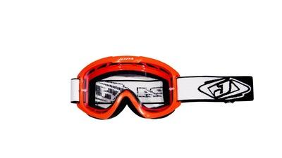 Venom Crossbril