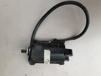 HondaStartmotor  XLV 600 Transalp