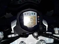 VERKOCHT....KTM Duke 390 ABS 2013  (A2)