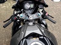 SuzukiGSX-R 1000 2007