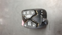 DucatiX Diavel 1200 ABS stuurschakelaar / switch