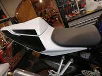 SuzukiGSX-R 600 / 750  kont + duo cover