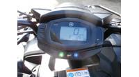 YamahaKodiak 700 EPS / SE