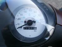 VERKOCHT...... Piaggio Zip rood 45 km/h 2010